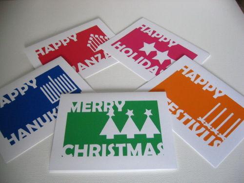 Holiday Card Set0003